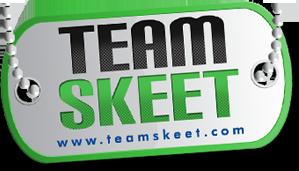 team-skeet